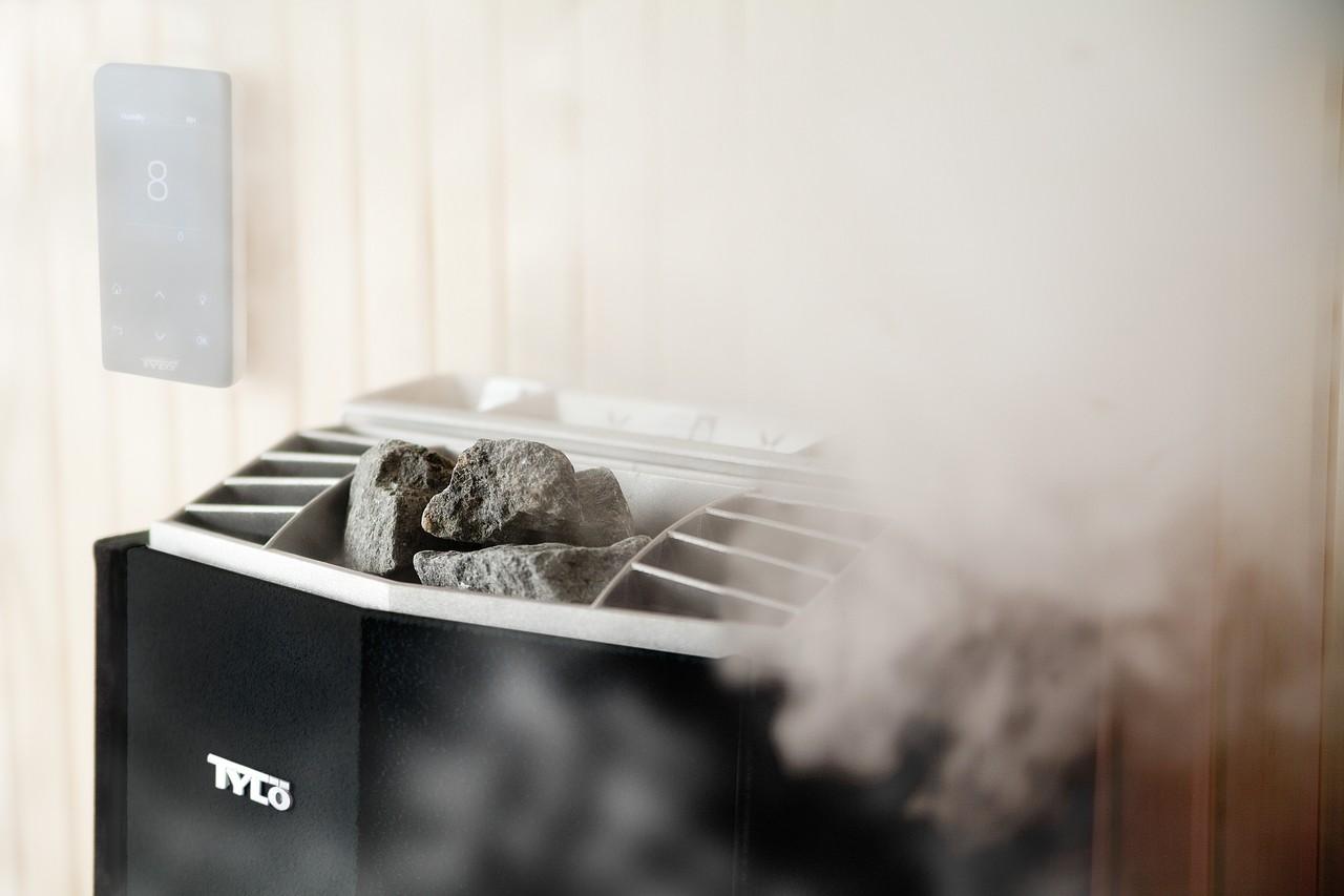 Sauna-combi-heater-h1-2
