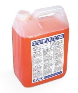 Desinfectie-Tylo-Stoombad-hammam