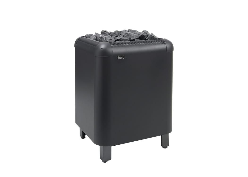 Helo-Laava-commercial-sauna-heater
