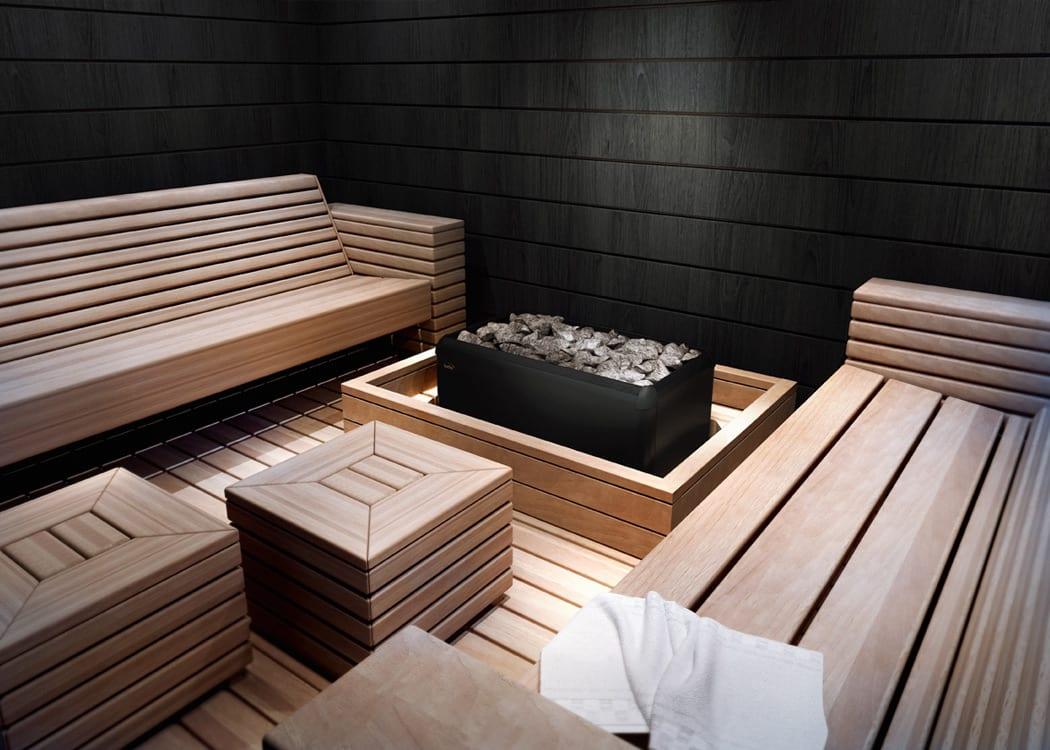 Helo-Magma-sauna-heater