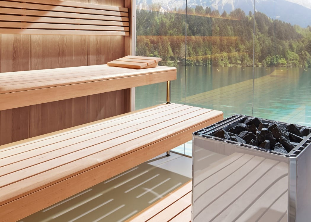 Helo-SKLE-sauna-heater