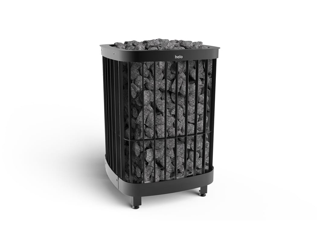 Helo-Saga-Electro-sauna-heater