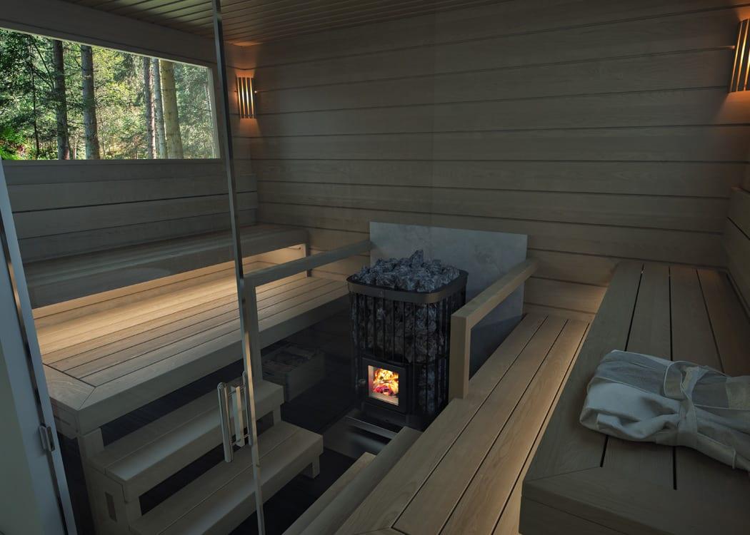 Kastor-Saga-wood-burning-heater