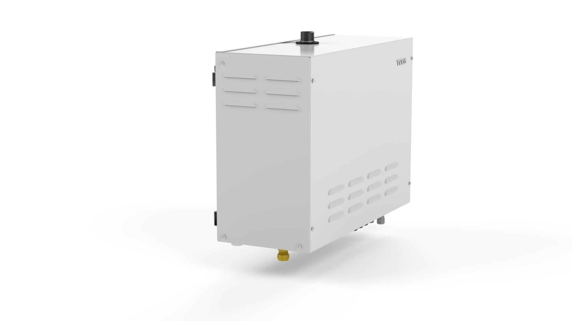 Tylo-steam-generator-commercial