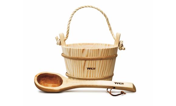 accessories-sauna-wood-emmer