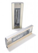 infrared-electric-radiators-for-saunas