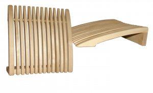 Tylo-pillow-Birch-wood
