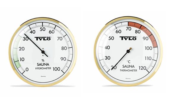 thermometer-small-sauna